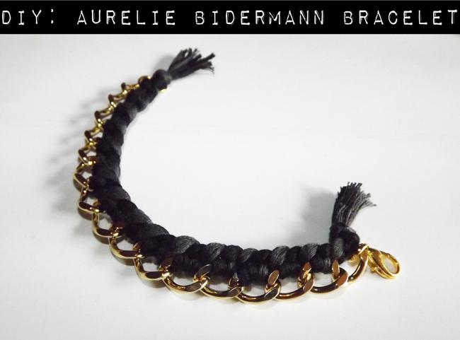 tutorial Aurelie Bidermann