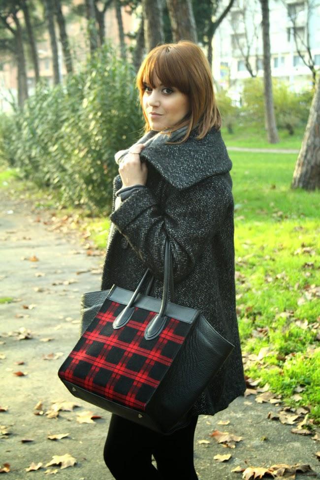 Blogger Roma