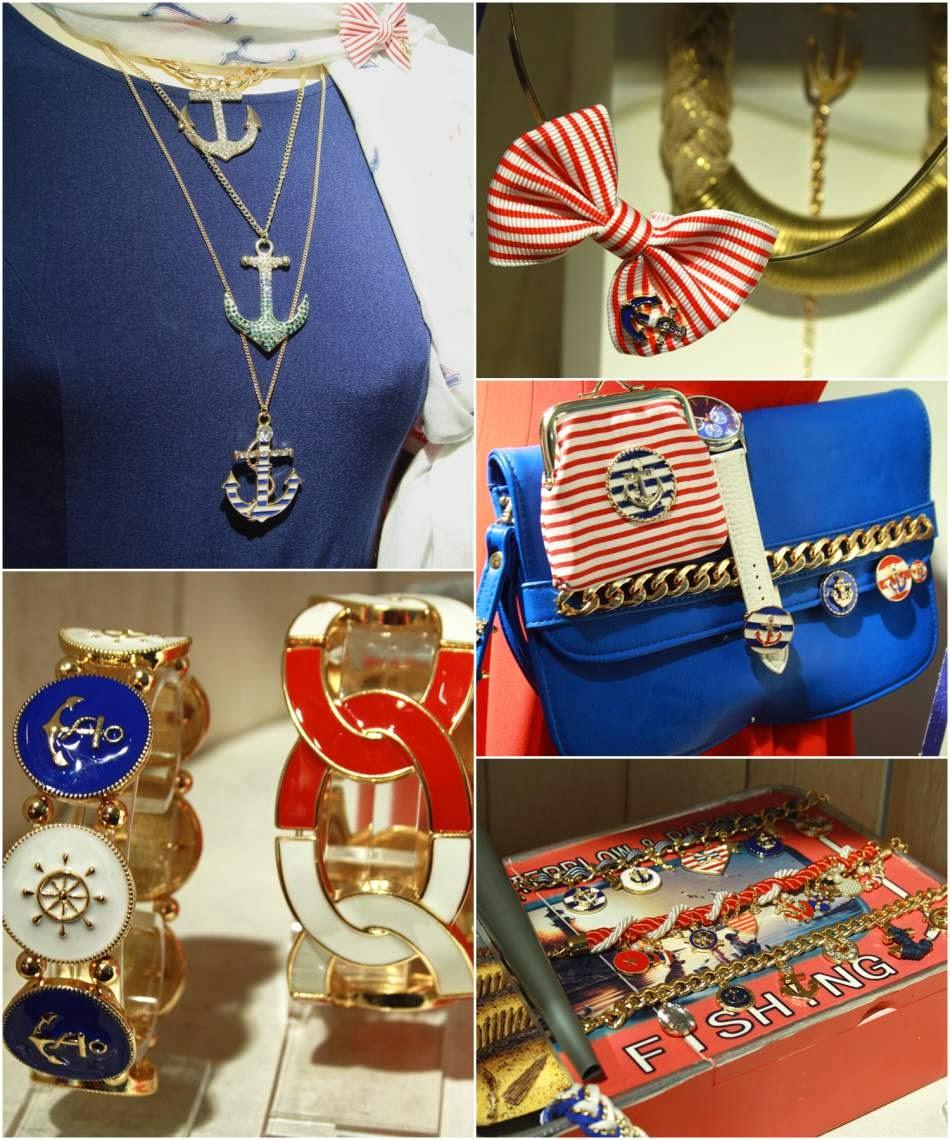 collezione p/e 2014