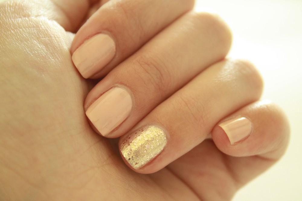 Manicure Ciate