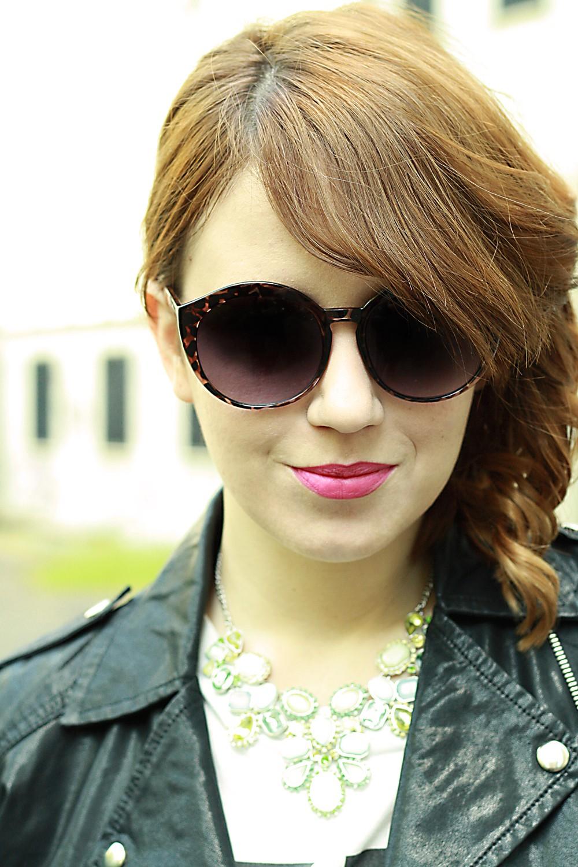 Revlon Blogger