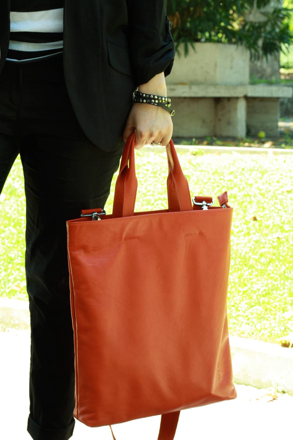 Shopper Nava Design