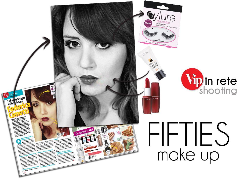 Beauty blogger articolo