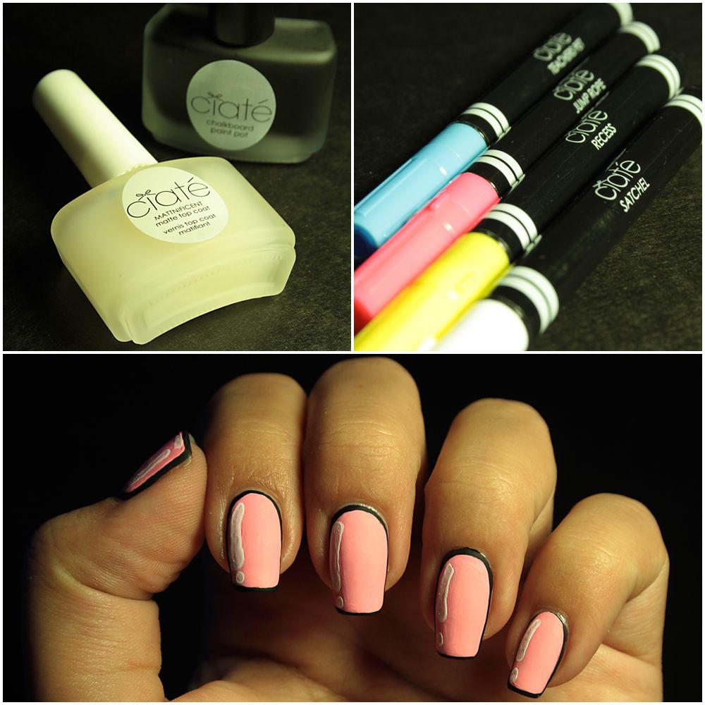 chalkboard_manicure