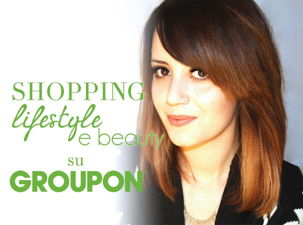 GrouponMag Roma