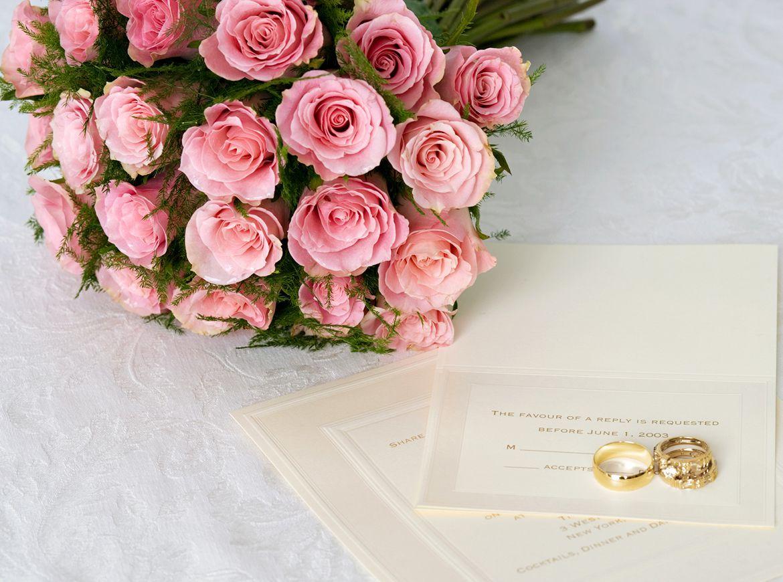 Guida Matrimonio Low Cost
