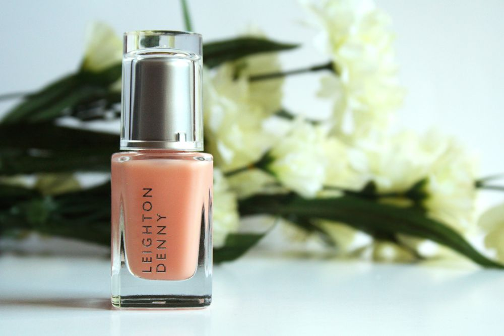 Leighton Denny base