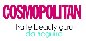 I consigli delle beauty esperte