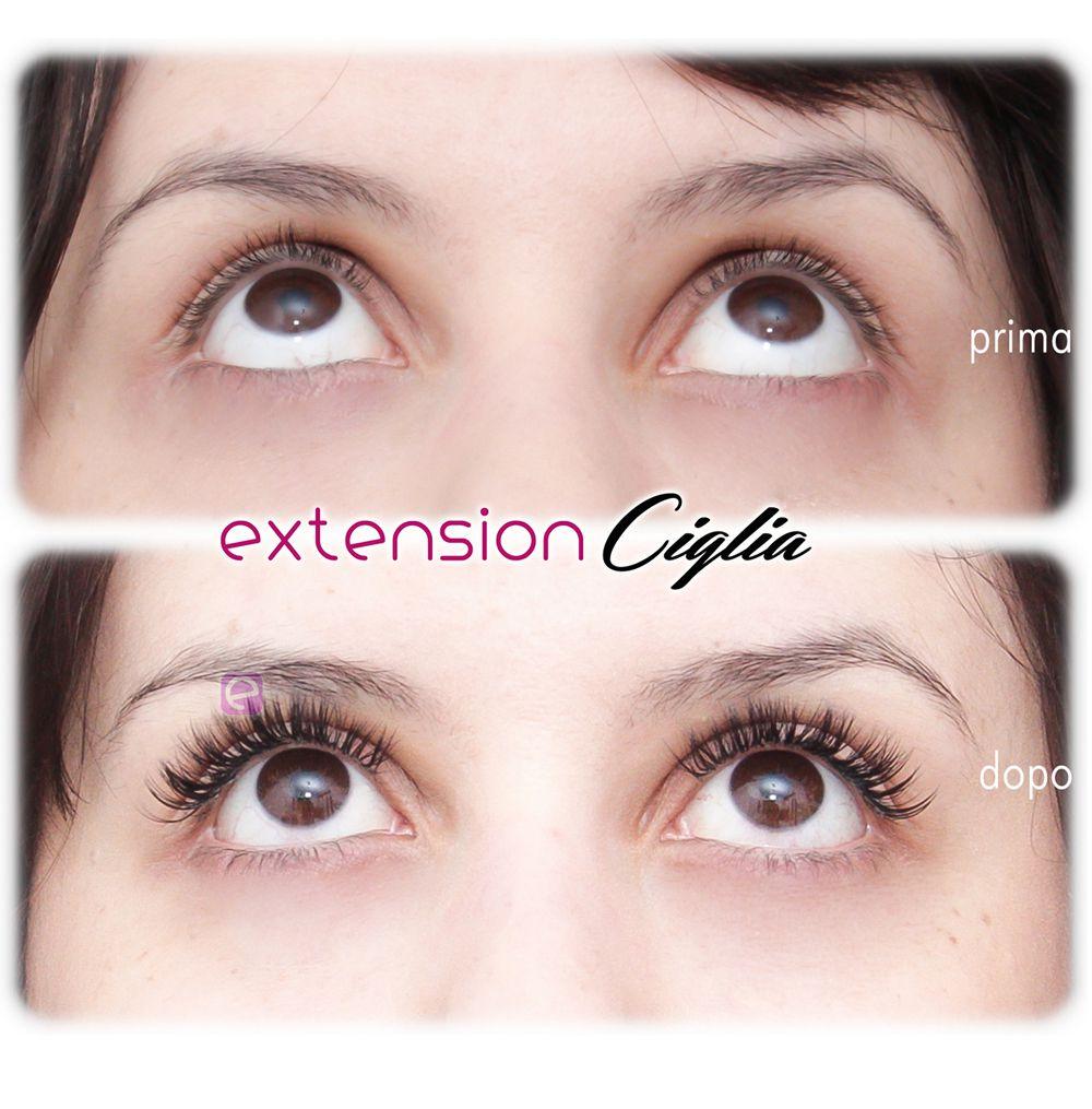 extension_ciglia_effetto