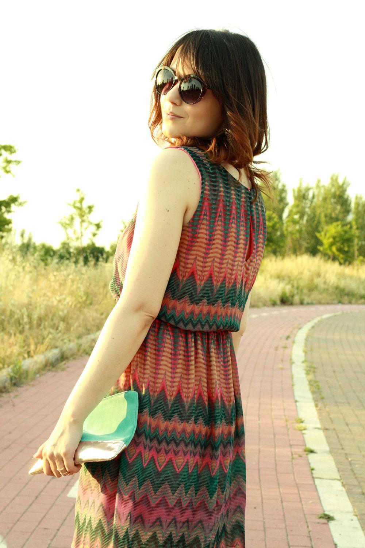 Nuna Lie Outfit