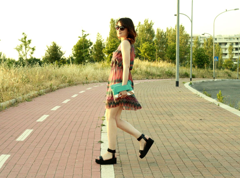 Outfit Nuna Lie