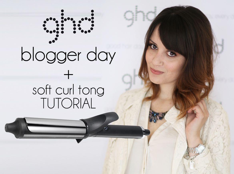 ghd_blogger_day