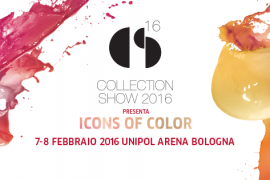 Wella Collection Show 2016