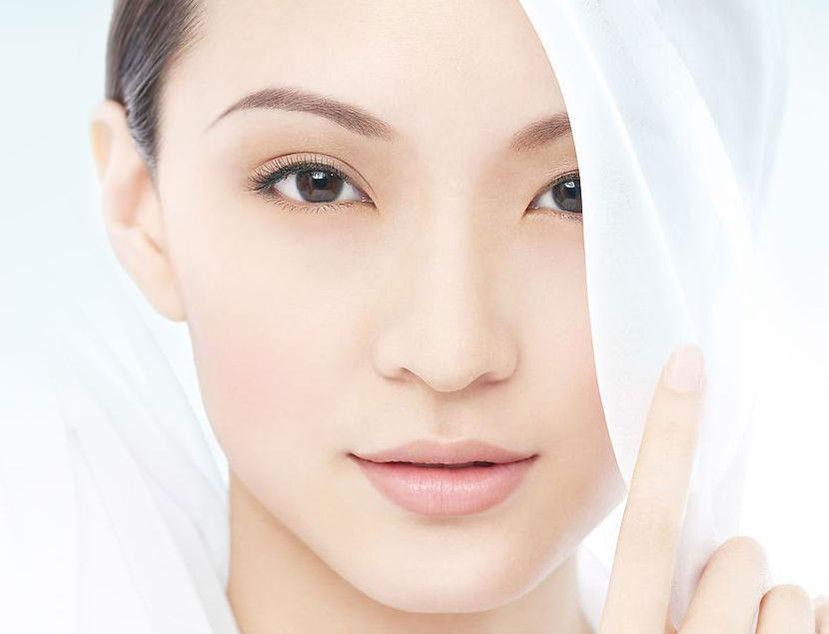 skincare coreana