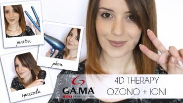 GAMA_4D_THERAPY_Ozono_Capelli