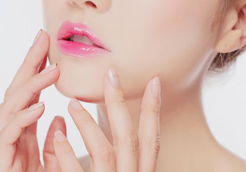 acquistare i cosmetici coreani