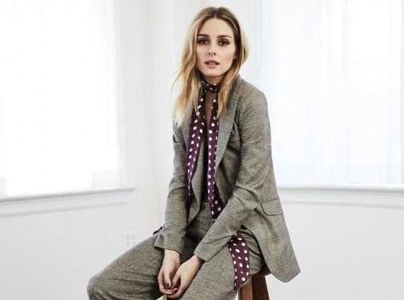 Giacche Fashion Autunno Inverno 2016