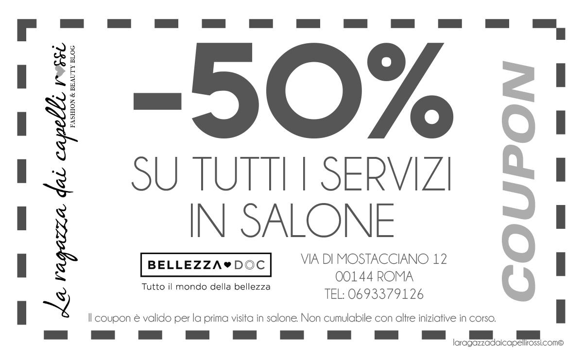 BellezzaDOC_sconto_50