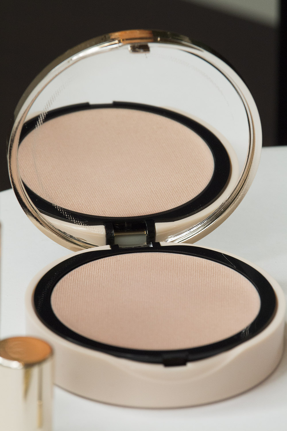 PUPA PINK MUSE CREAM HIGHLIGHTER