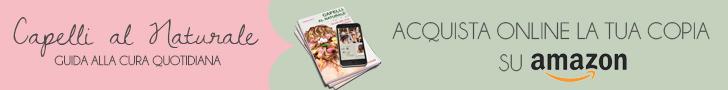 Capelli al Naturale - Acquista online