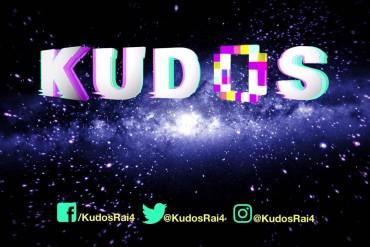 KUDOS RAI4